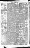 Irish Times Friday 23 February 1883 Page 4