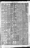 Irish Times Friday 23 February 1883 Page 5