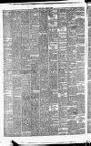 Irish Times Friday 23 February 1883 Page 6