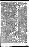 Irish Times Friday 23 February 1883 Page 7