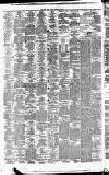 Irish Times Friday 23 February 1883 Page 8