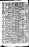 Irish Times Thursday 01 March 1883 Page 2