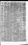 Irish Times Thursday 01 March 1883 Page 3