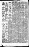 Irish Times Thursday 01 March 1883 Page 4