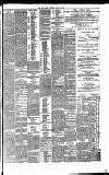 Irish Times Thursday 01 March 1883 Page 7