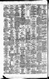 Irish Times Thursday 01 March 1883 Page 8