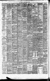 Irish Times Friday 02 March 1883 Page 2