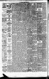 Irish Times Friday 02 March 1883 Page 4