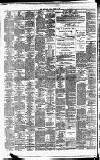 Irish Times Friday 02 March 1883 Page 8