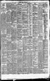 Irish Times Saturday 10 March 1883 Page 3