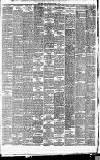 Irish Times Saturday 10 March 1883 Page 5