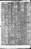 Irish Times Saturday 10 March 1883 Page 6