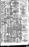 Irish Times Saturday 10 March 1883 Page 7