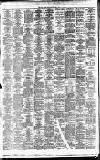 Irish Times Saturday 10 March 1883 Page 8