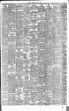 THE IRISH TIMES, FRIDAY, JULY 6, 1883.