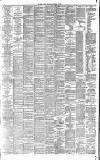 Irish Times Thursday 15 November 1883 Page 2