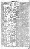 Irish Times Thursday 15 November 1883 Page 4
