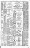 Irish Times Thursday 15 November 1883 Page 7