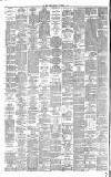 Irish Times Thursday 15 November 1883 Page 8