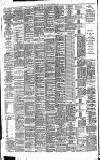 Irish Times Friday 02 January 1885 Page 2