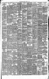 Irish Times Friday 02 January 1885 Page 3