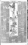 Irish Times Friday 02 January 1885 Page 5