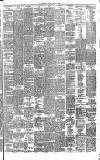 Irish Times Friday 02 January 1885 Page 7