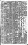Irish Times Tuesday 06 January 1885 Page 3