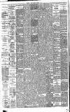 Irish Times Tuesday 06 January 1885 Page 4