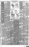 Irish Times Tuesday 06 January 1885 Page 5