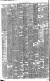 Irish Times Tuesday 06 January 1885 Page 6