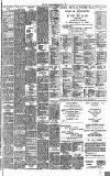 Irish Times Tuesday 06 January 1885 Page 7