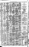 Irish Times Tuesday 06 January 1885 Page 8
