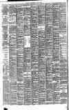 Irish Times Wednesday 07 January 1885 Page 2