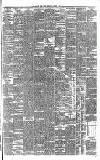 Irish Times Wednesday 07 January 1885 Page 3