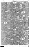 Irish Times Wednesday 07 January 1885 Page 6