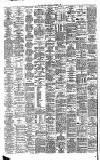 Irish Times Wednesday 07 January 1885 Page 8
