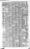 Irish Times Friday 09 January 1885 Page 2