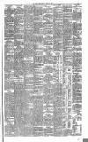 Irish Times Friday 09 January 1885 Page 3