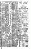 Irish Times Friday 09 January 1885 Page 7