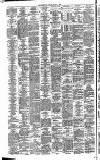 Irish Times Friday 09 January 1885 Page 8