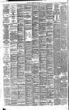 Irish Times Monday 12 January 1885 Page 2