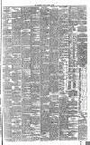 Irish Times Monday 12 January 1885 Page 3
