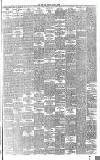 Irish Times Monday 12 January 1885 Page 5