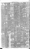 Irish Times Monday 12 January 1885 Page 6