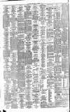 Irish Times Monday 12 January 1885 Page 8
