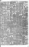 Irish Times Saturday 28 February 1885 Page 3