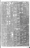 Irish Times Saturday 28 February 1885 Page 5