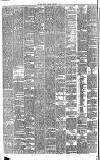 Irish Times Saturday 28 February 1885 Page 6