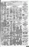 Irish Times Saturday 28 February 1885 Page 7
